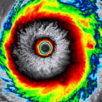 hurricane season 2021 eastern pacific felicia