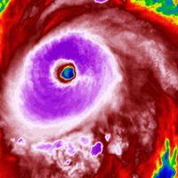 atlantic hurricane season 2021 ida louisiana landfall