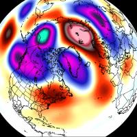 fall-2021-weather-season-forecast-united-states-europe