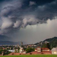 photo-contest-week-31-2021-Danijel Jovanovic-storm