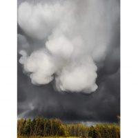 photo-contest-week-34-Anna Nidecka-mammatus-clouds