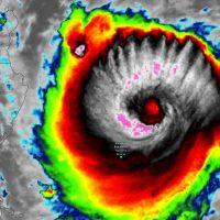 super typhoon chanthu philippines taiwan