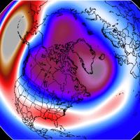 winter-season-weather-forecast-temperature-snowfall-pressure-united-states-europe-canada-2021-2022
