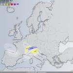 Weather Forecast Canary Islands
